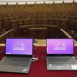 """Más de 80 organizaciones sociales lanzan documento con """"puntos mínimos"""" para garantizar participación ciudadana en la Convención"""